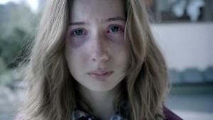 """""""Dai la voce a chi non riesce a trovare la sua"""": video emozionante contro il bullismo"""