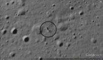 Alieno-google-moon-2014-cerchiato