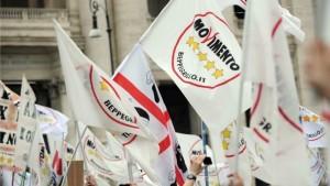 Movimento 5 Stelle al Circo Massimo? Il Comune di Roma dice no