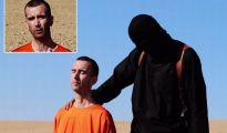 Isis, nuova decapitazione: ucciso il britannico David Haines