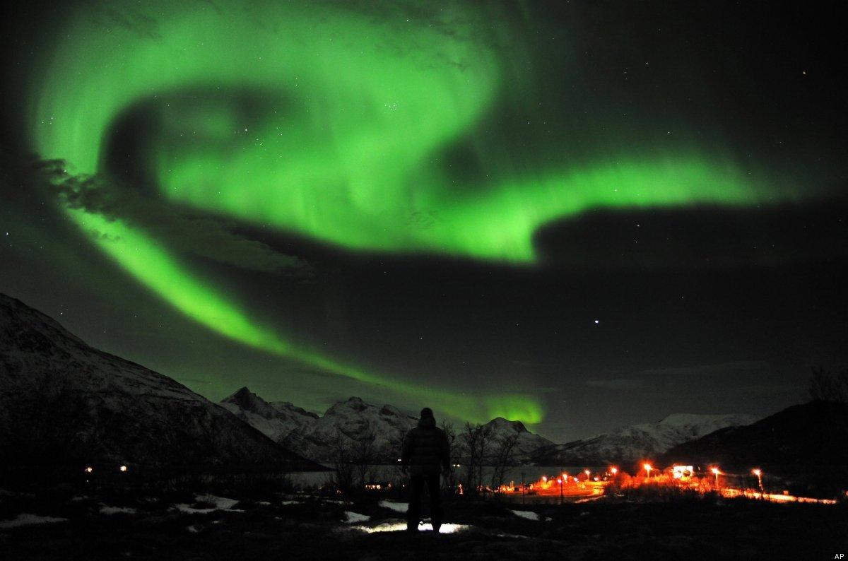 aurora-boreale-e-tempesta-solare