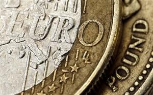 Euro e default, in Italia si critica Grillo ma all'estero gli danno ragione