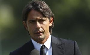 """Inzaghi su Milan-Juve: """"In una partita secca a San Siro, si può..."""""""