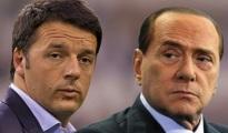 """M5S, Di Maio e Di Battista: """"Chiesto a Renzi i dettagli del Patto del Nazareno"""""""