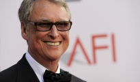 E' morto Mike Nichols, il regista premio Oscar con 'Il laureato'