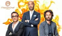 Masterchef Italia 4: finale in onda tra le polemiche