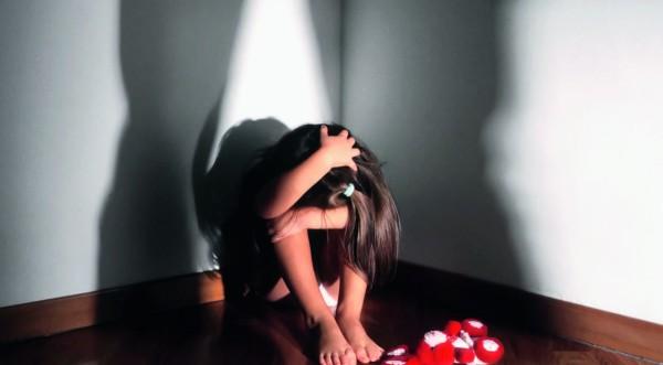 Report 2014 attività contro la pedofilia: segnalati quasi 8mila siti