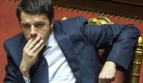 Italicum, Renzi avverte la minoranza: «Se non passa cade il governo»