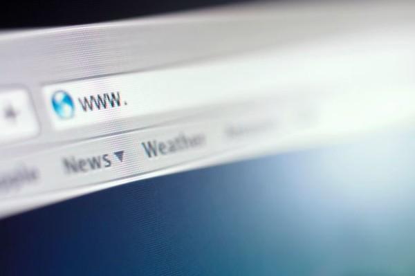 Internet a rischio: potrebbe collassare nei prossimi 8 anni