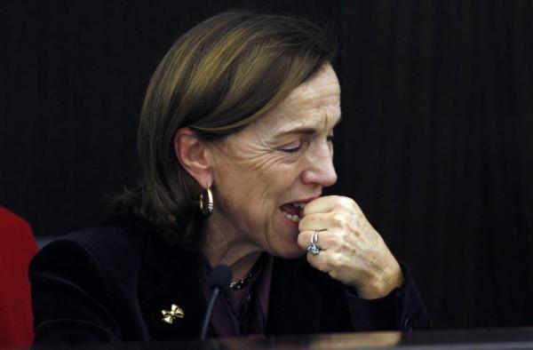 """Pensioni, la Corte Costituzionale boccia la """"norma Fornero"""": buco da 5-10 mld"""