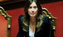 """Italicum approvata con 334 sì, la Boschi: """"Ce l'abbiamo fatta!"""""""