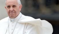 """Papa Francesco ai vescovi: """"Non siate timidi a denunciare la corruzione"""""""