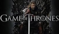 Game of Thrones, la serie avrà almeno altre tre stagioni [spoiler]