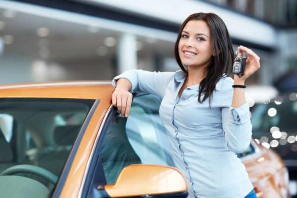 Compro auto usate: come funzionano e a chi affidarsi?