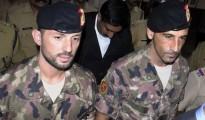 Marò: Corte Suprema India respinge le istanze di La Torre e Girone