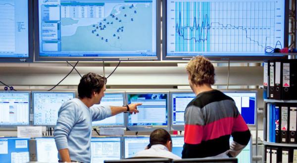 Investire online oggi in Italia: su quale asset puntare?