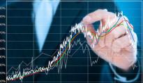 Investire in borsa: ecco cosa sono i CFD, una guida completa per comprenderli