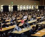 Laurea breve, boom di iscrizioni in Emilia-Romagna, perché sempre più studenti scelgono questo percorso formativo