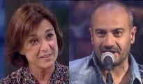 """Nomine Rai, Paragone contro Bignardi: """"Classica nomina da salotti radical chic"""""""