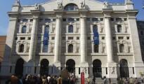 La Borsa italiana: una guida per gli investitori