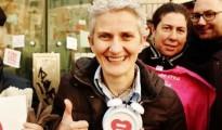 """Unioni Civili, Grassadonia: """"Delusa dal M5S, non c'è strategia politica che tenga"""""""