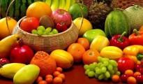 Cancro, gli alimenti colorati potrebbero combatterlo: a rivelarlo un nuovo studio britannico