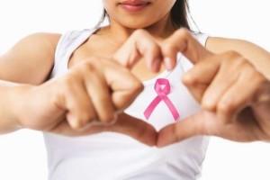 """Cancro al seno, studio britannico: """"Un mix di farmaci lo riduce in 11 giorni"""""""