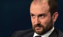 """Presidente Pd Matteo Orfini: """"D'Alema ha sbagliato luogo e momento"""""""