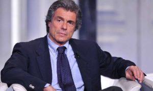 """Comunali Roma, candidato Marchini: """"Bertolaso non è un pupazzo di Berlusconi"""""""