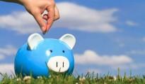 Conto deposito: le nuove condizioni di CheBanca e Cariparma
