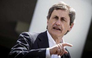 """Amministrative Roma, parla Alemanno: """"La Meloni è arrogante e incalcolabile"""" (intervista)"""