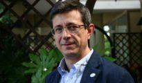 """Riforme costituzionali, Sen. Lo Giudice (Pd): """"Il referendum può trasformarsi in una divisione"""""""