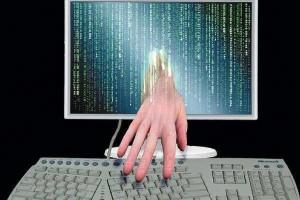 Turchia, mega-attacco hacker: rubati 50milioni di dati dei cittadini