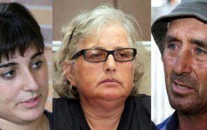 """Delitto Sarah Scazzi, legale Michele Misseri: """"Tutti liberi al processo in Cassazione"""""""