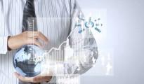 Millenials Vs Over 40: chi investe più sui canali digitali?