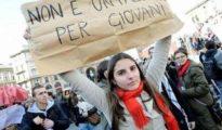 Migranti italiani, i giovani del Belpaese via in cerca di lavoro: meta principale la Svizzera
