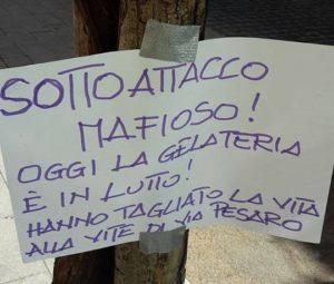 """Roma, sfogo di un commerciante del Pigneto: """"Ostaggio di spacciatori e tossicodipendenti"""""""