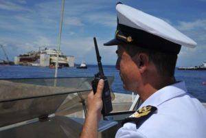 Guardia Costiera, allerta urgente per la sicurezza in mare: richiamo per difetto trasmettitore
