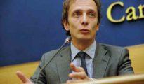 """Riforma 'Legittima difesa', Fedriga (Lega Nord): """"Rapidissimi quando c'è da salvare le banche"""""""