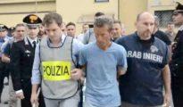 """Omicidio Yara Gambirasio, legale Bossetti: """"Le lettere hard clamoroso autogol dell'accusa"""""""