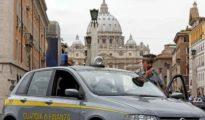 Riciclaggio presso la Banca Vaticana: trovati circa 5.000 conti sospetti