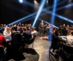 "Su Dmax è tornato il grande poker: ""Night with PokerStars"" si prepara al gran finale"