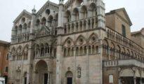 """Imu non pagata dalla Chiesa a Ferrara, Anci: """"Normativa attuale non chiara"""""""