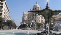 """""""Spazio Foggia"""" il portale web dedicato ad eventi e news della Provincia di Foggia"""