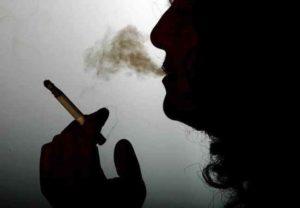 Usa, Corte Suprema respinge appello Philip Morris: indennizzo a famiglia donna morta di cancro