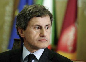 """Comunali Roma, ex sindaco Alemanno: """"Non appoggerò nè Marchini nè la Meloni"""""""