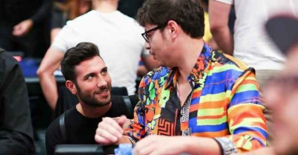 global-poker-league-kanit-sammartino