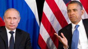 """Razzismo Russia-Usa, stop alla produzione del gelato al cioccolato russo il """"Piccolo Obama"""""""
