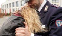 """Violenza sulle donne, madre di Elisa Consoli: """"I poliziotti prendevano in giro mia figlia"""""""