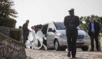"""Giallo di Arce, figlia del brigadiere Santino Tuzi: """"Mio padre ucciso o costretto a suicidarsi"""""""